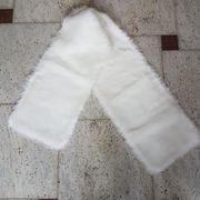 Stola - Brautstola - Brautumhang - Abendkleid