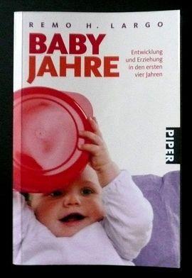 Baby- und Kinderartikel - Das Papa-Handbuch das Praxisbuch von