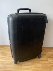 Samsonite Hartschalen Koffer 80x55x30cm