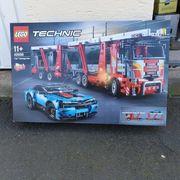 MyToys Lego Technik