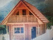 Suche Haus Wohnhaus in Bischofsheim