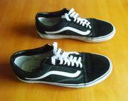 TOP - Vans OLD SKOOL Sneaker