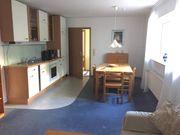 Möblierte 2 Zimmer Wohnung ALLES