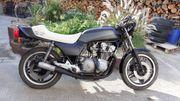 Honda CB 900 Bol Dor