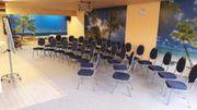 Heller Seminarraum Kursraum in St