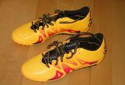 NEU Adidas Sportschuhe Fußballschuhe X