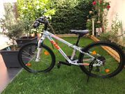 KTM 24 Zoll Kinder Mountainbike