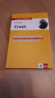 Crash Paul Haggis Lektürehilfen