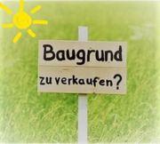 Suchen Bauplatz im Bregenzerwald