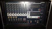 Yamaha EMX 512 SC Powermixer