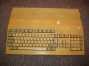 Commodore A500
