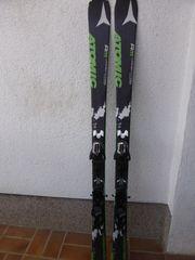 ATOMIC Vario Ski 158 cm