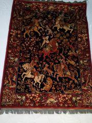 Teppich Wandteppich