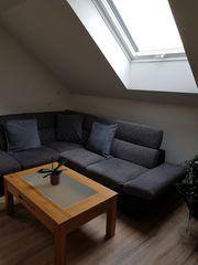 Verkaufe 3 Zimmer Wohnung