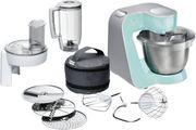 Küchenmaschine Bosch MUM5 58020