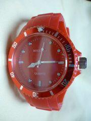 Sport-Armbanduhren