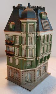 Vollmer Bankhaus N 7651