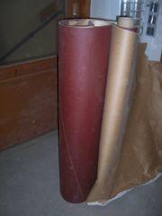 Schleifbänder für Kündig-Breitband