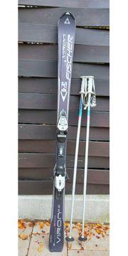 Skiset Skistiefel Damen