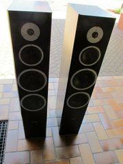Dynaudio Excite X44 High End