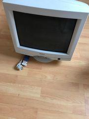 Monitor 17 Belinea