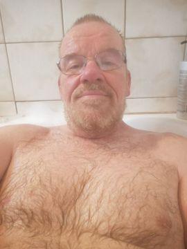 Er sucht Sie (Erotik) - Symp Er 54 185 sucht