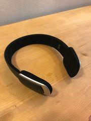 JABRO Halo2 Kopfhörer