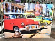 Bild Kunstdruck Foto Kunst Poster