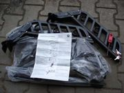 Neuer Schiträger für BMW E23
