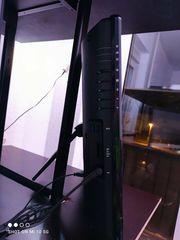 MSI ALL-IN-ONE Wind Top AE221-BXX