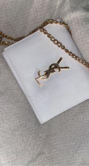 Schöne Taschen