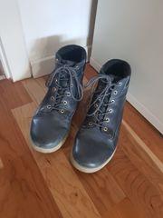 Stiefel Ricosta Größe 40