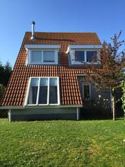 Ferienhaus Niederlande Holland Zeeland Nordsee