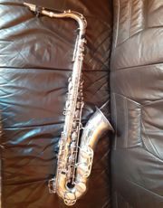 Selmer super Action II