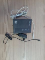 DSL-Modem Fritz Box 7412