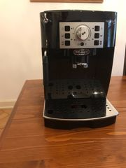 Kaffeevollautomat - DeLonghi