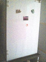 3-Sterne Kühlschrank AEG Öko Santo