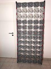 Lattenrost 90 x 210 mit