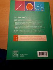 Lehrbuch BASICS Anästhesie Intensivmedizin und