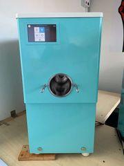 Softeismaschinen Gel Matic SC 150