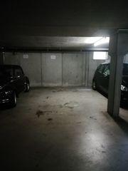 Tiefgaragenplatz 2 5x4 5m