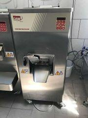 Eismaschine CRM TELME Extragel 54-84