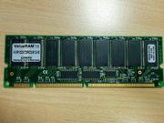 Kingston ValueRAM DIMM 512MB SDR-133