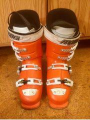 Skischuhe Kinder ca Gr 38