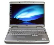 17 Notebook Dell Inspiron 1721