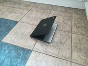 HP Chrome book 11 G5