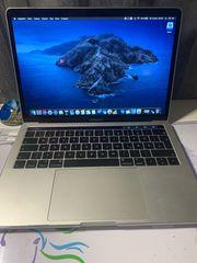 apple MacBook Pro 2019 256
