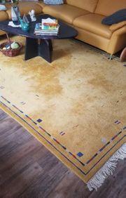 Teppich 3x2m