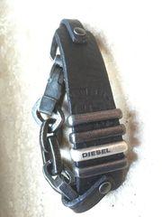 Armband von Diesel