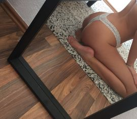 Escort-Damen - sexy latina